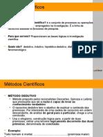 metodos_de_pesquisa