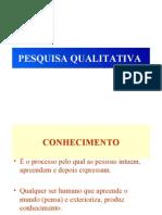 pesquisaqualitativa
