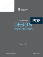 Design_Requirements.pdf