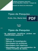 Tipos_de_Pesquisa