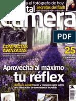 5. Digital Camera - Mayo de 2009