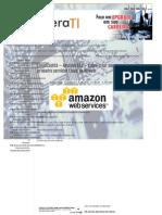 CooperaTI _ CloudCast01 – Amazon EC2 – Como criar seu primeiro servidor Linux na Nuvem