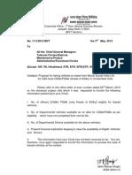 11-3-2012 mvt