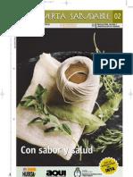 02-Hierbas Aromáticas y medicinales.pdf