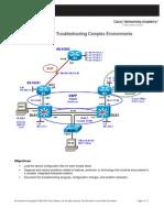 CCNPv6_TSHOOT_Lab10-1-Comp-Env_Student.pdf