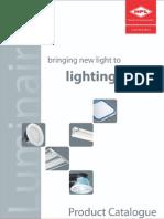 HPL Lums Catalogue-15 Oct 2012