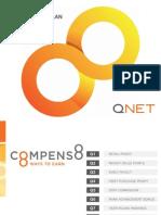 QNET Compensation Plan Presentation_India