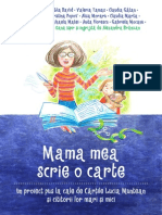 Carte-povesti.pdf
