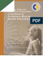 EBP Treating Depression Handbook