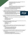 fatima exam questions.doc