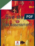 Risk assessment steps.pdf