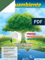Revista Ecuambiente 26