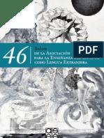ASELE 46