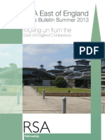 RSA Bulletin 2013 WEB Booklet 010 13082013