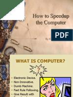 What is Computer (Kamran)