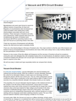 Electrical-Engineering-portal.com-Comparison Between Vacuum and SF6 Circuit Breaker (2)