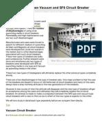 Electrical-Engineering-portal.com-Comparison Between Vacuum and SF6 Circuit Breaker (1)