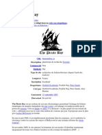 The Pirate Bay.docx