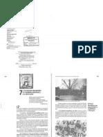 XAVIER Maria E S Prado - História da educação - a escola no Brasil - São Paulo - FTD - 1994 - p102-126 - p126-195