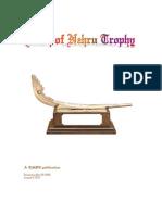 Birth of Nehru Trophy.pdf