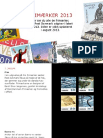 DK_Frimærkeprogram_2013-ver3Final.pdf