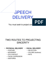 SPEECH DELIVERY - SCQC IntroSpeech (Sir Jayson)