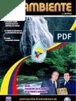 Revista Ecuambiente 9