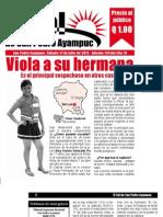 El Sol 124 Temporada 05.pdf