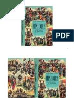 Histoire de France David-Ferré-Poitevin 02 CM1-CM2