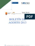 BOLETÍN AGOSTO 2013.pdf