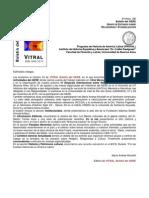 Vitral_29[1]