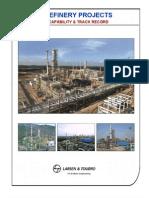 Refinery Brochure 16042012