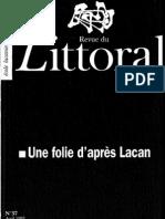 Litt Oral 37