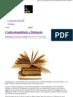 Confessionalidade e Distinção _ Portal da Teologia.pdf