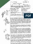 Gilson-WJack-Billie-1963-Mexico.pdf
