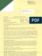 Gilson-WJack-Billie-1966-Mexico.pdf