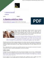 A figueira estéril na vinha _ Portal da Teologia.pdf