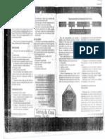 Saúde Coletiva - Apostila 07 (Pacto pela Saúde)