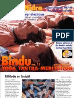 Bindu No. 11