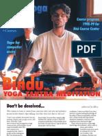 Bindu No. 12