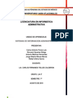 ADMINWEB documentacion