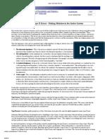 Type I and Type II Errors.pdf