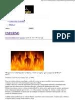 INFERNO _ Portal da Teologia.pdf