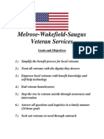 MWS - Goals and Objectives.pdf