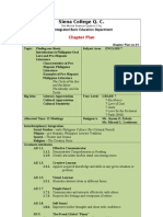 Chapter Plan 13-14 (1) (1)