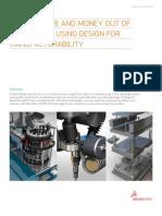 Design Manufacturability ENG FINAL
