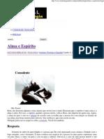 Alma e Espírito _ Portal da Teologia.pdf