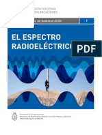 Manual Integral de Radiodifusión 1