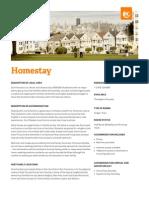 미국 San Francisco-Accommodation-Homestay-29-11-12-10-26