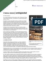 (Página_12 __ futuro __ Física, ética y ambigüedad)